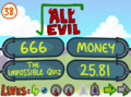 Thumbnail for version as of 18:57, February 21, 2014