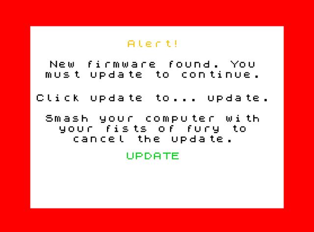 File:TIQB - 070 Update1.png