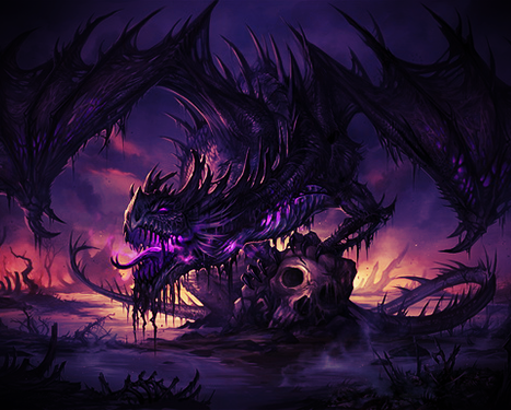 File:Ensiga-Dragon-Form.png