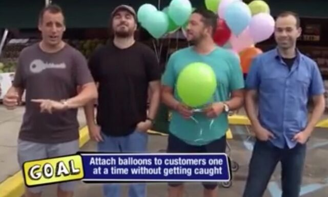 File:Balloon Challenge.jpg