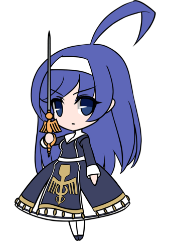 File:Sd-orie.png