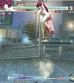 Yuzu-hazumi