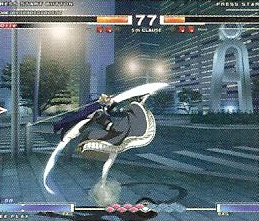 File:Orie-5c.png