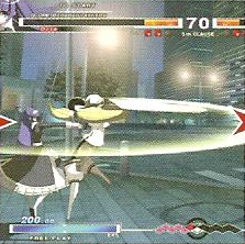File:Orie-thick.png