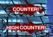Sys-counter
