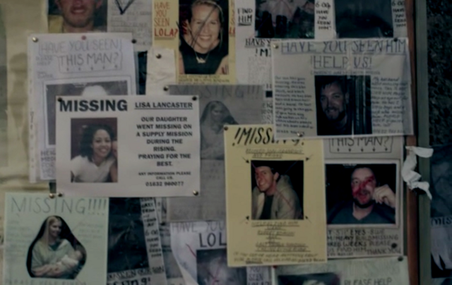 File:Missing 2.png