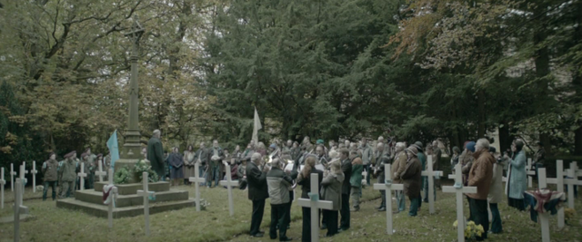 File:Cemetery two.png