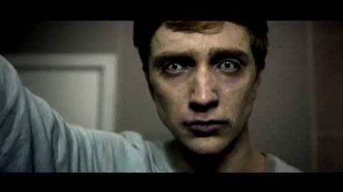 In The Flesh Series 2 Teaser trailer - BBC Three