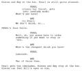 Script image 3.png