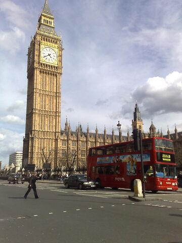 File:Stephen-clock-tower-1623902-o.jpg