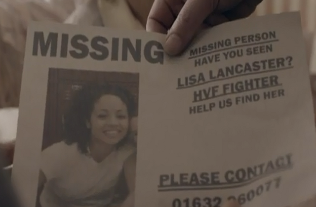 File:In-the-Flesh-S1E3-Lisa-Missing.png