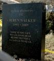 Ren's grave.png