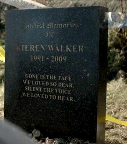 File:Ren's grave.png