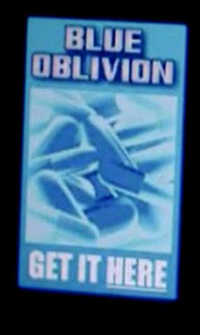 File:Blue oblivion.png