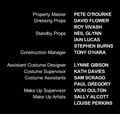 Ep 2 credits 4.png