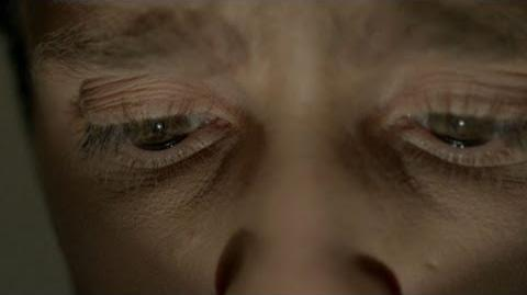In The Flesh Trailer Enter Kieren's world - BBC Three