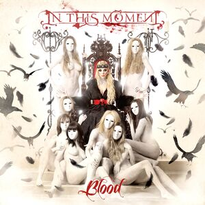 Itm blood cover