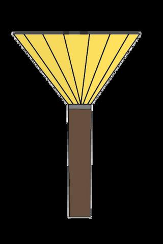 File:Broom Idle.png