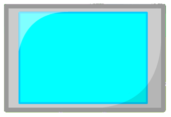 File:Computer Screen New.png