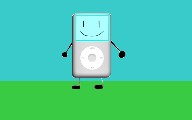 File:Mp3's Background.png