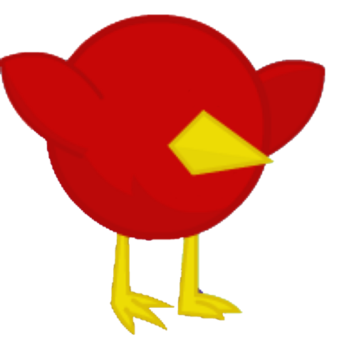 File:Bird newer body.png