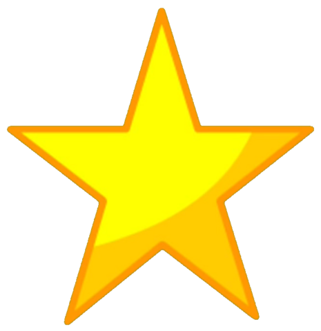 File:Star Body New.png