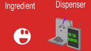 Screenshot Image 216