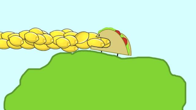 File:Ep2 Taco Lemons 2.png