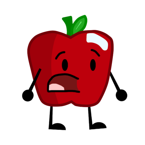 File:Applescared.png