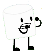 File:Marshmallow 8.png