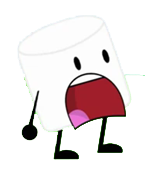 File:Marshmallow 6.png
