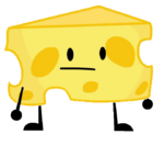 Cheesy 4