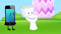 S2e5 mephone and toilet