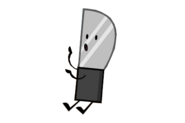 Knife Unreleased Content