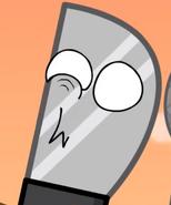 Knife wut