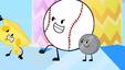 S2e1 baseball kicks cheesy off