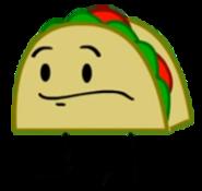 Taco 7