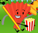 Fan Popcorn
