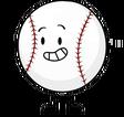 Baseball2017Pose