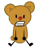File:Teddy 2.png