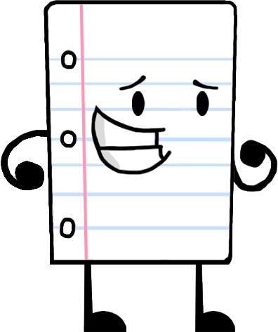 File:NewPaperIdle.png