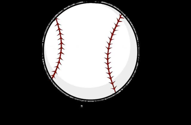 File:BaseballBody.png