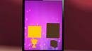 Screenshot Image 157