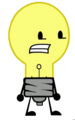 Lightbulb 4