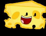 CheesyCreation