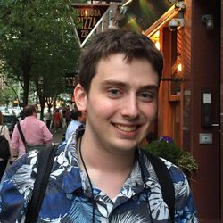Brian Koch ProfilePic