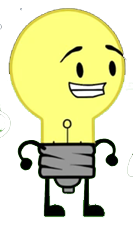File:Lightbulb 6.png