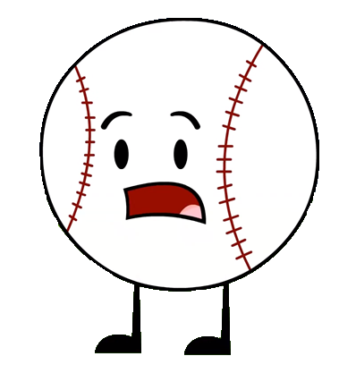 File:Baseball 6.png