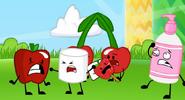 MarshmallowAppleCherriesSoapHighVoice