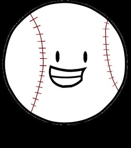 File:Baseballidle.png